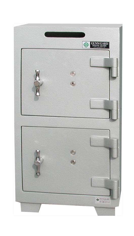 GB-2814S