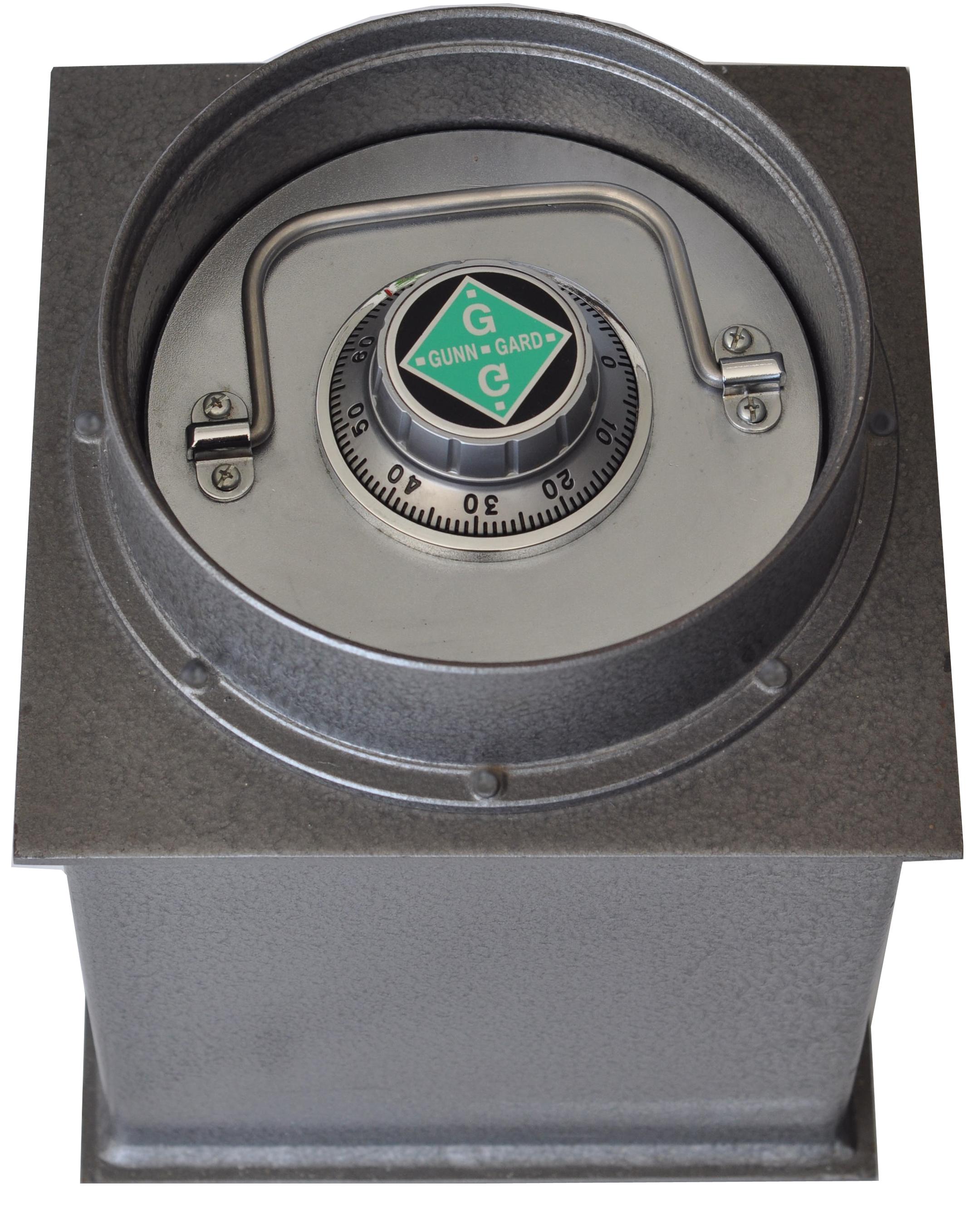 GB-30FRD