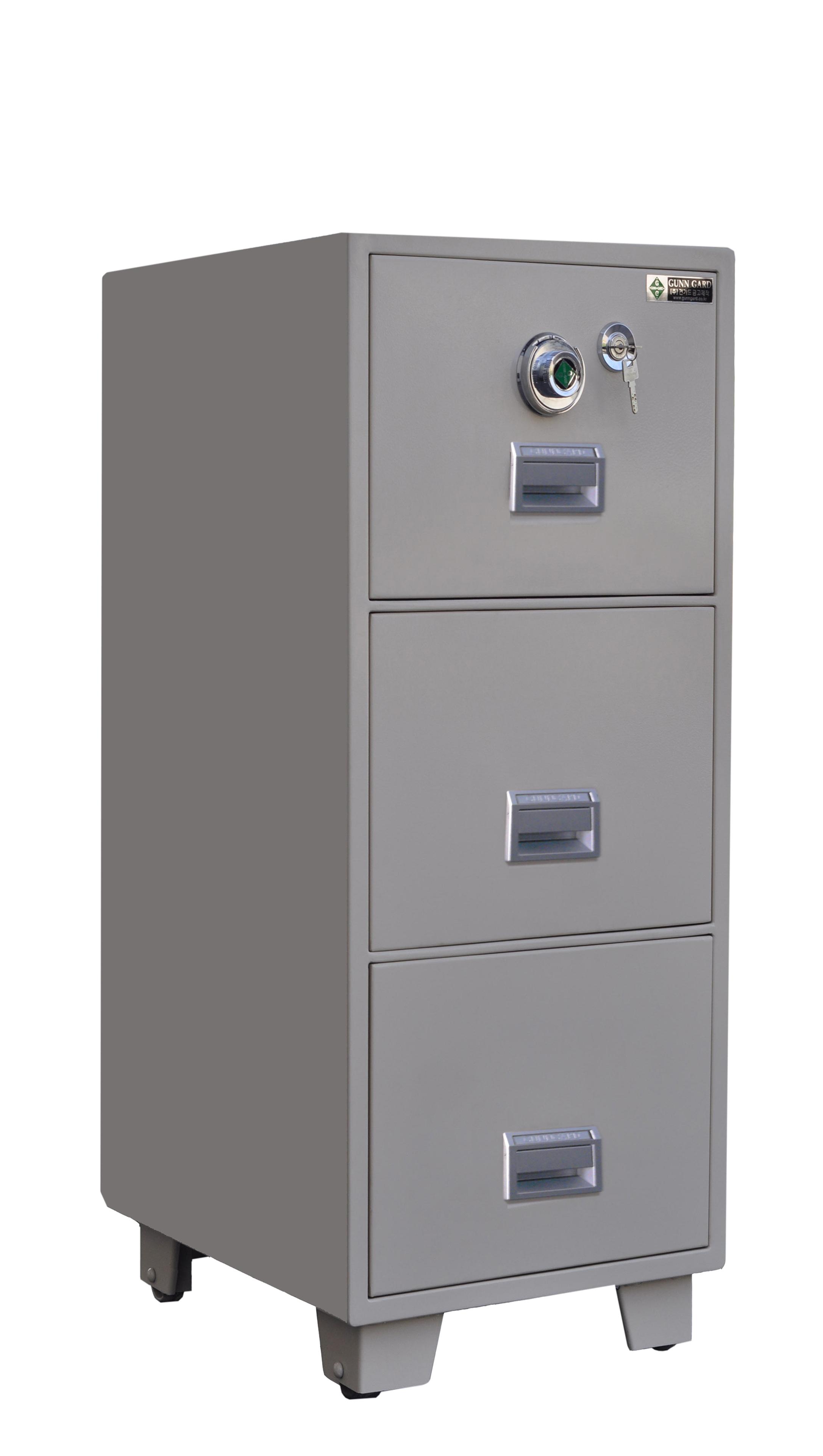 GFF-3000C