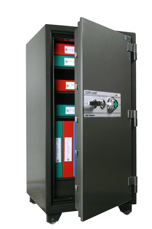 GFN-120C