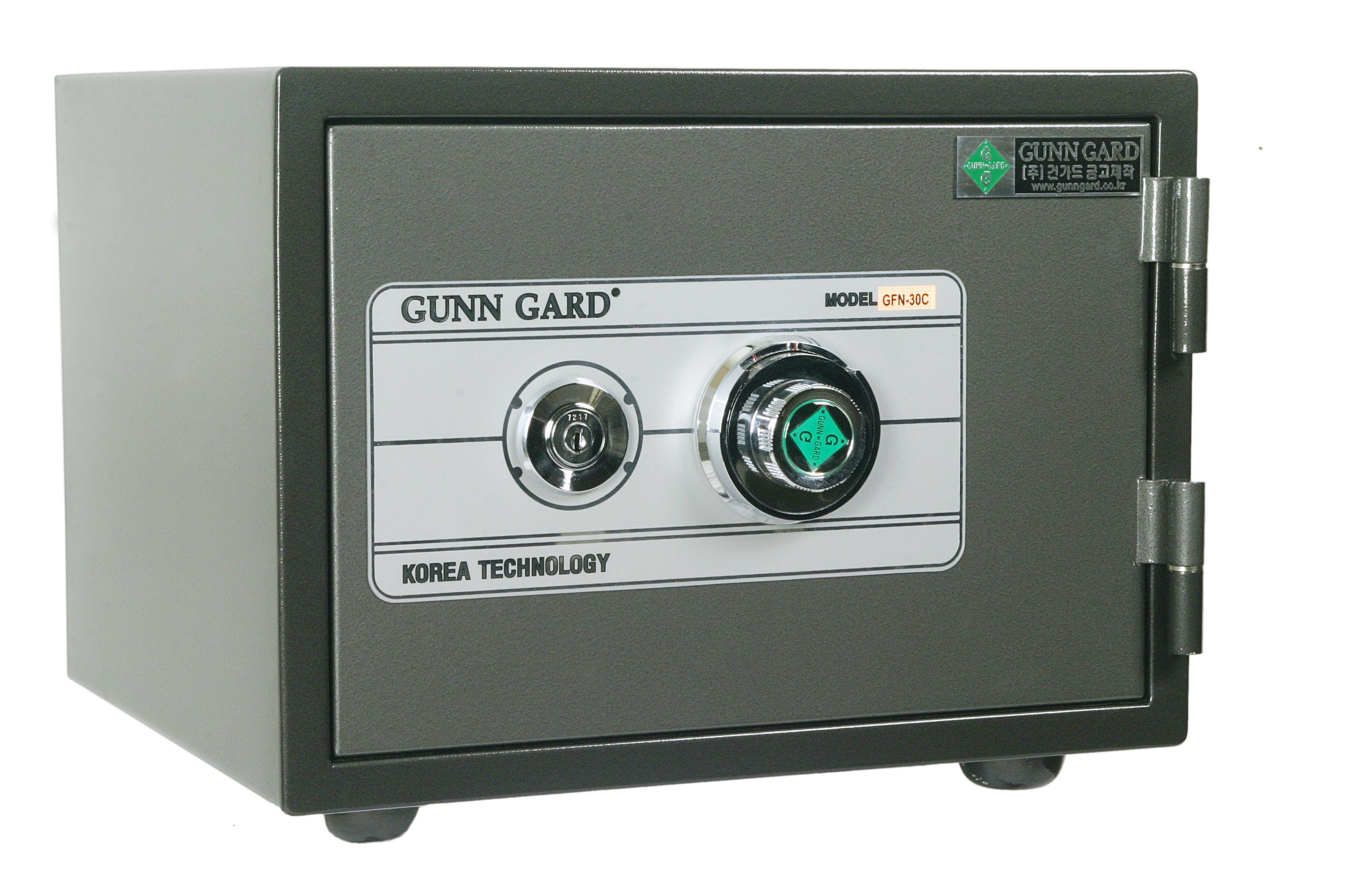GFN-30C